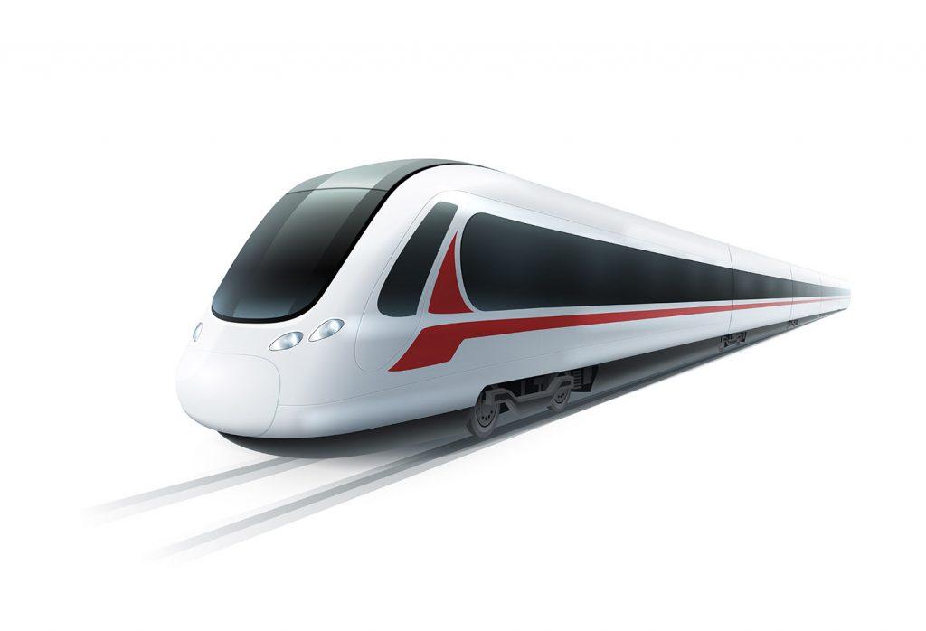 Fynocore aplicación paneles trenes y aviones