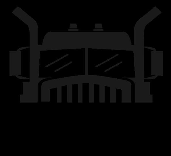 kaltran logo