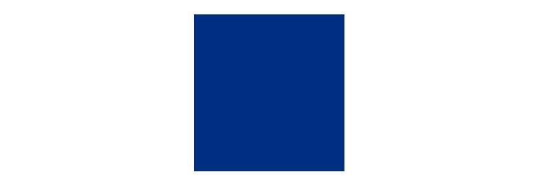 ISO TS16949 logo